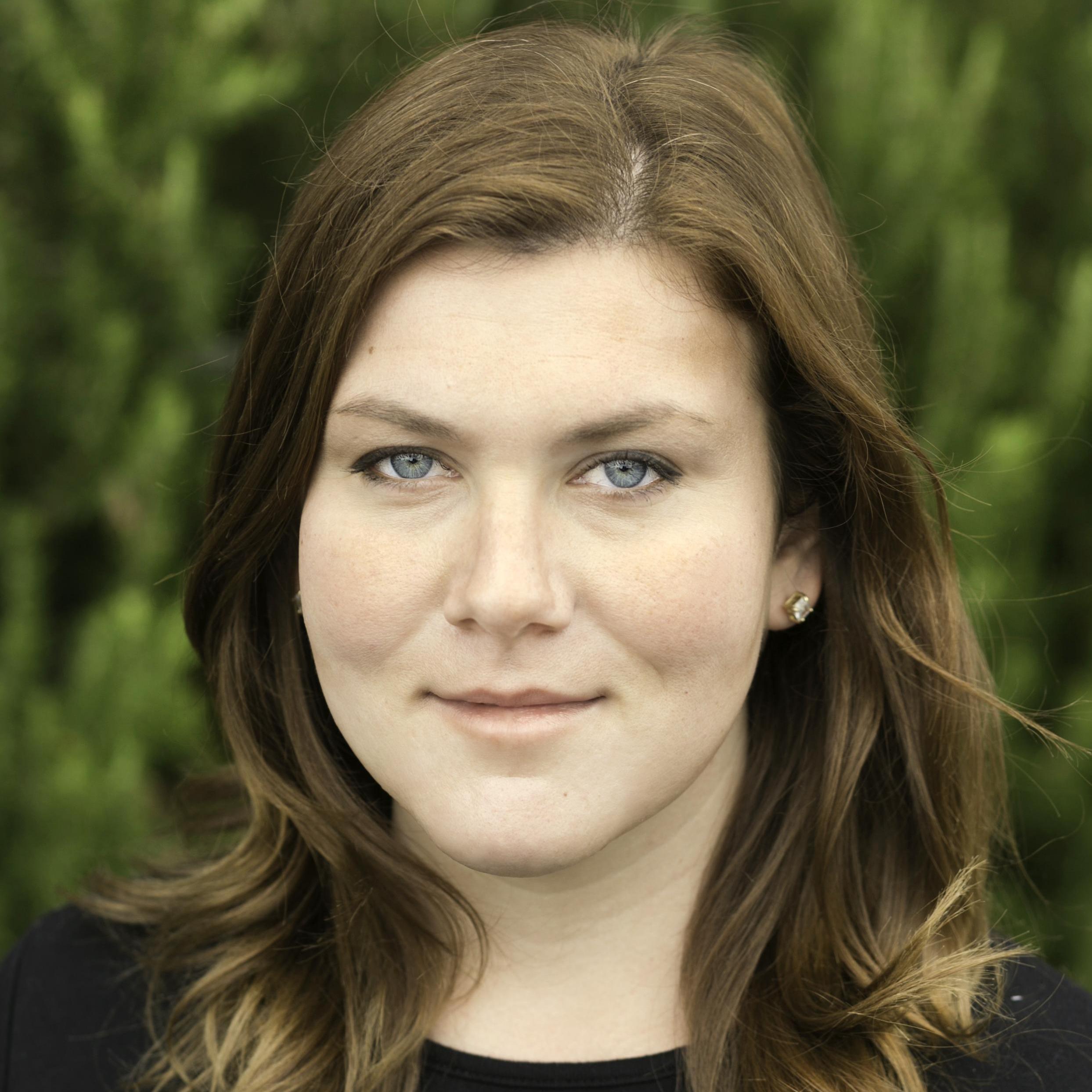 Caitlin Alegre's Profile Photo