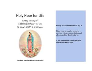 Holy Hour for Life.jpg