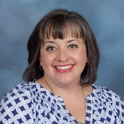 Jessica Pym's Profile Photo