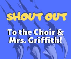 Shout out clipart