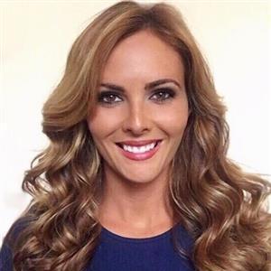 Melanie Umphlett's Profile Photo
