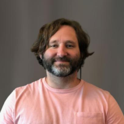 Christopher Gladfelter's Profile Photo