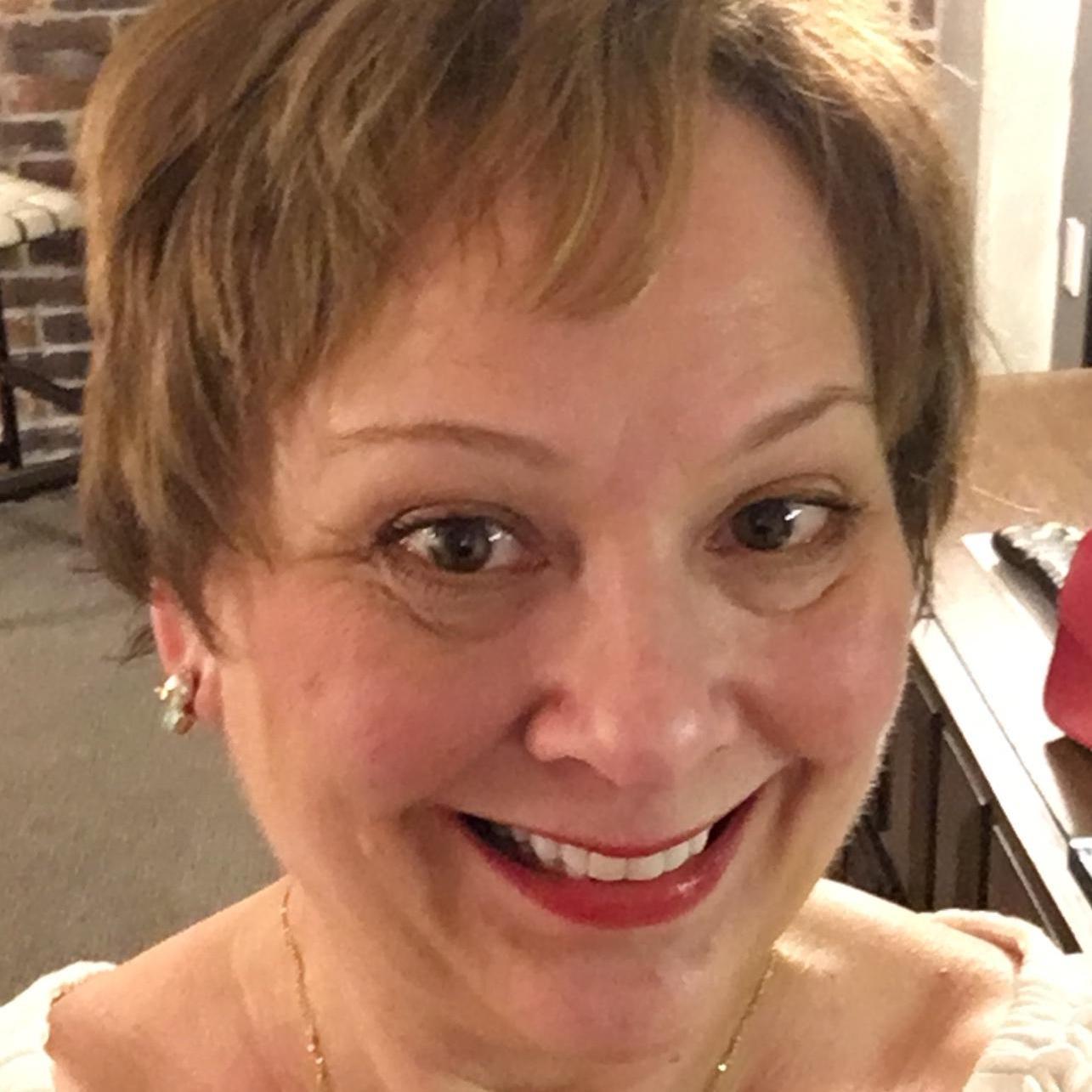 Donna Fender's Profile Photo