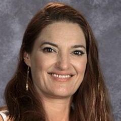 Echo Mosesman's Profile Photo