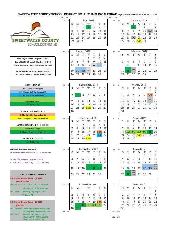 Adopted Calendar.JPG
