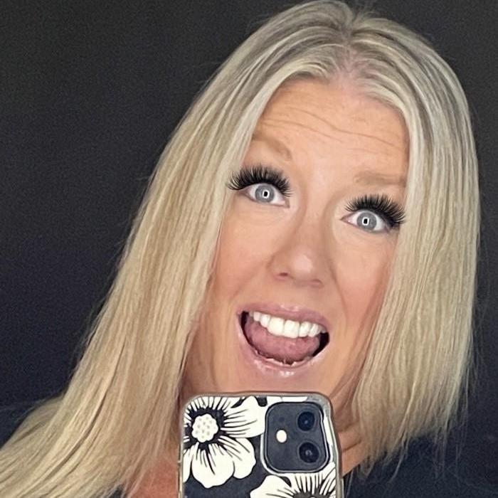 Aneshea Soler's Profile Photo