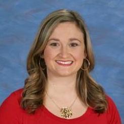 Shannon Belisle's Profile Photo