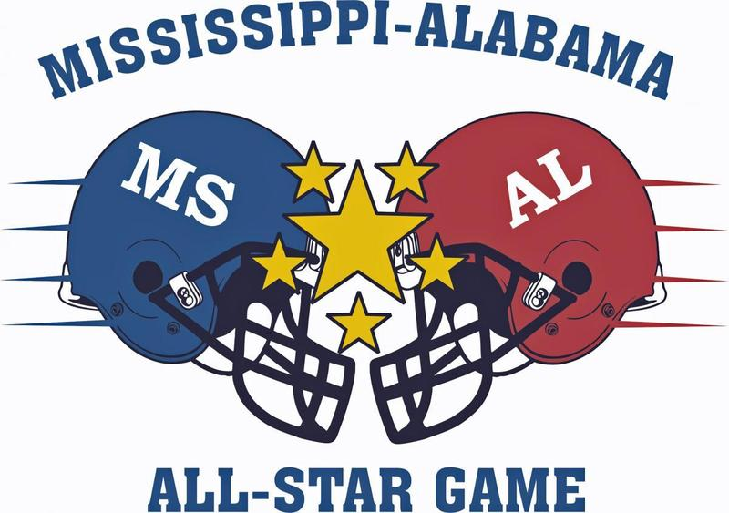 32nd Mississippi/Alabama All-Star Game Featured Photo