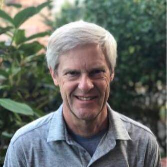 Tim Pruss's Profile Photo
