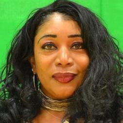 Jaqueline Crowder's Profile Photo