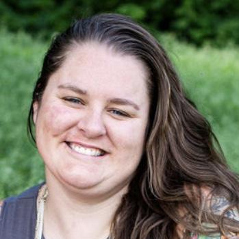 Andrea Gould's Profile Photo