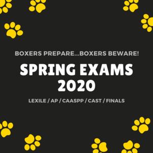 spring exams 2019.png
