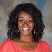 Wanda Rush's Profile Photo