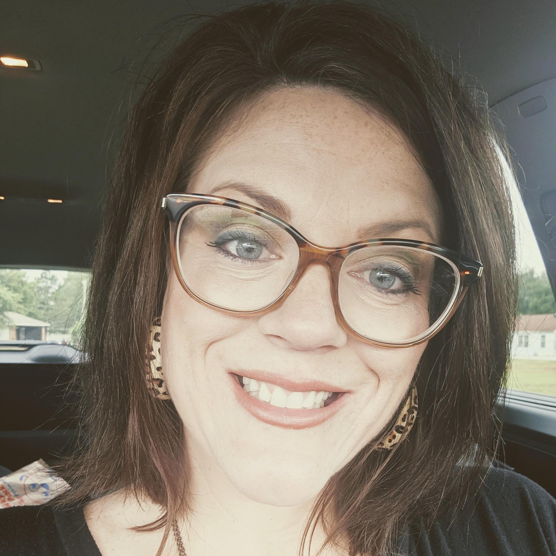 Ashley Ziegler's Profile Photo