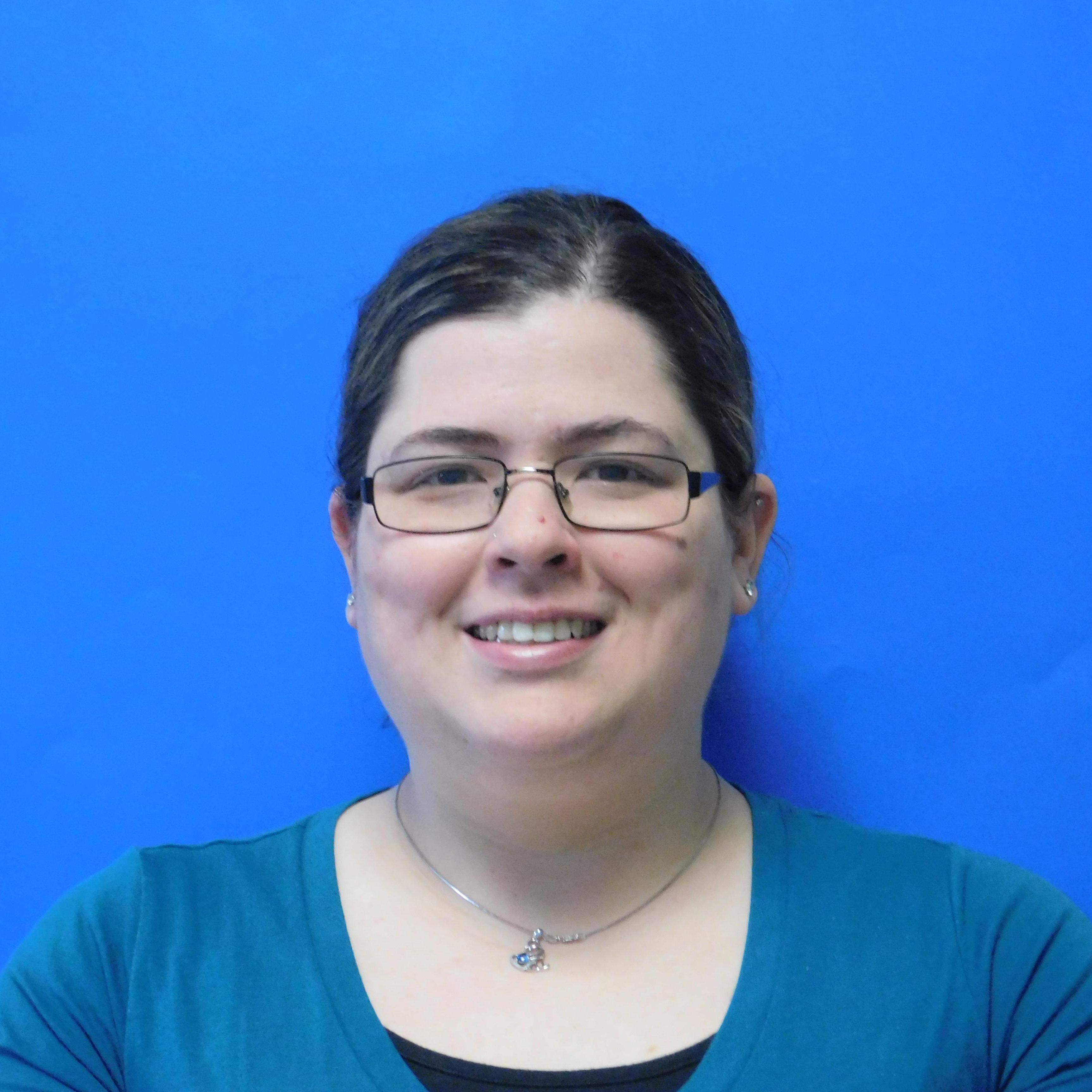 Kelly Edwards's Profile Photo