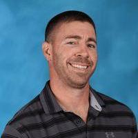 Ben Thompson's Profile Photo