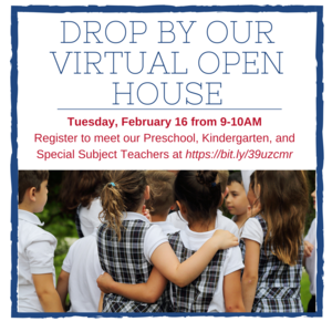 Virtual open house 2:16.png
