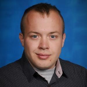 Dustin Crane's Profile Photo