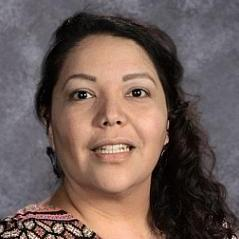 Osmila Coronado Angulo's Profile Photo