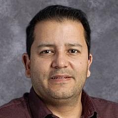 Joaquin Mejia's Profile Photo