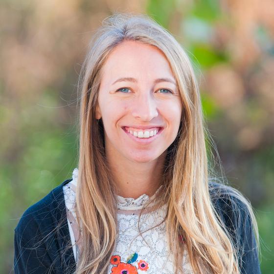 Marley Goldman's Profile Photo
