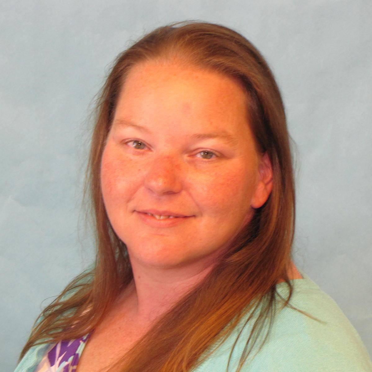 Brooke Cullen's Profile Photo