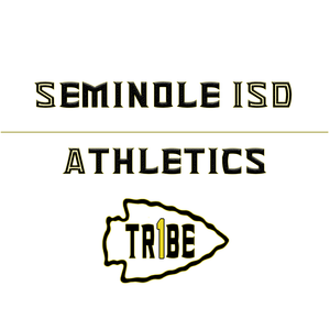 Seminole ISD Athletics