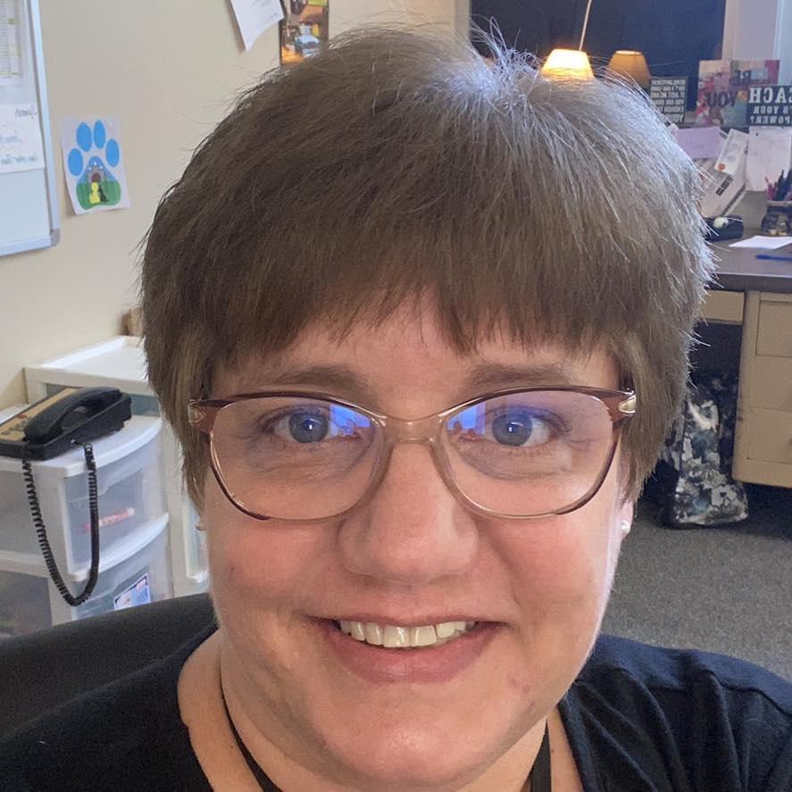 Deneen Keller's Profile Photo