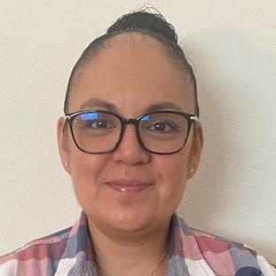 Marisol Vega's Profile Photo
