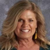 Amy Garver's Profile Photo