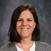 Kelli Arens's Profile Photo
