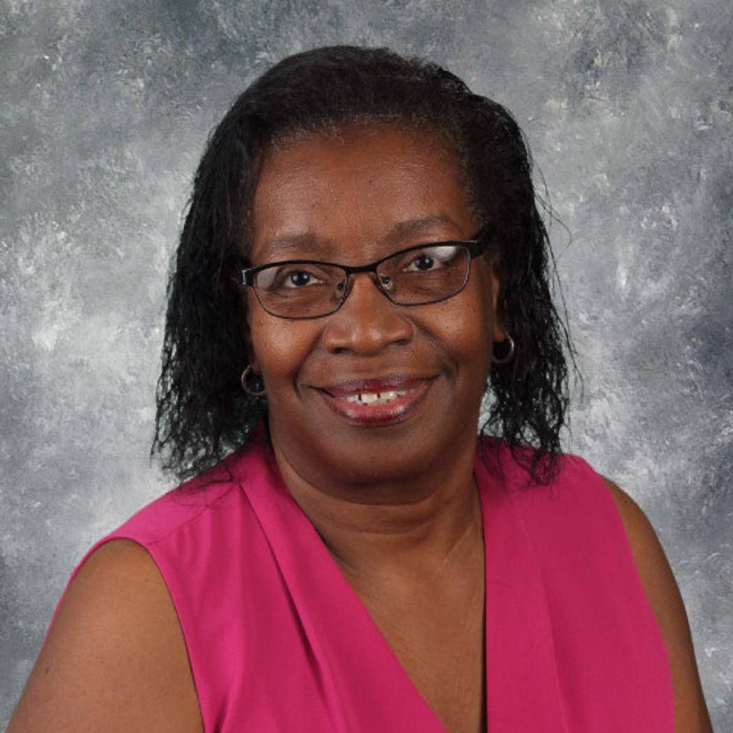 Darlene Miller's Profile Photo