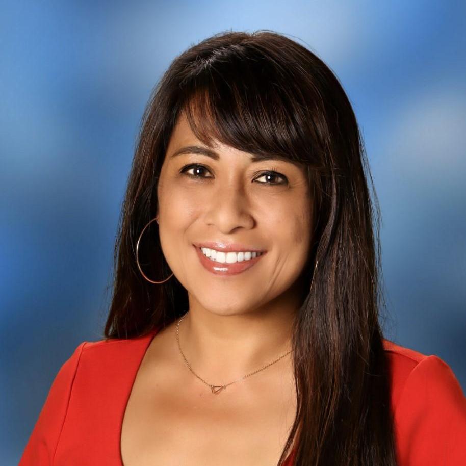 Elaine Alvite's Profile Photo