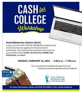 Cash for College Flyer1.jpg