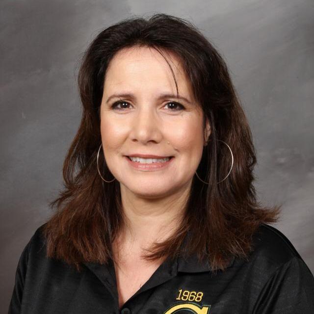 Vanessa Vonrhein's Profile Photo