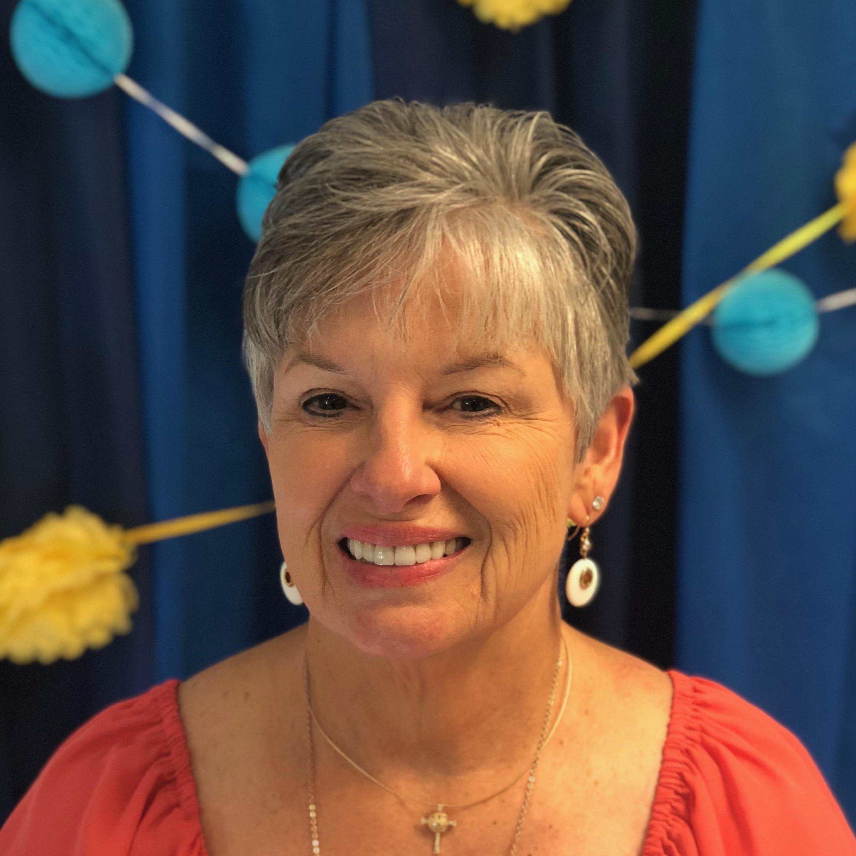 Lesa Larsen's Profile Photo