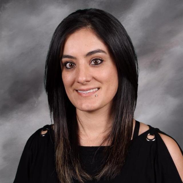 Liliana Juarez's Profile Photo