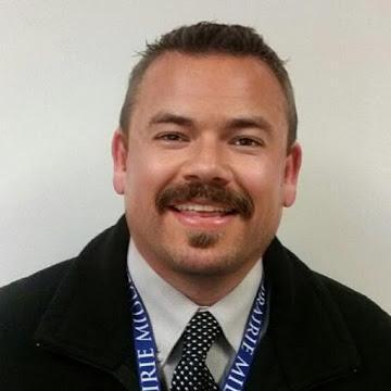 Mateo Courtney's Profile Photo