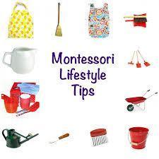 Montessori Q&A with Mrs. Loree Featured Photo
