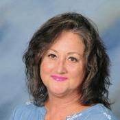 Phyllis Elrod's Profile Photo