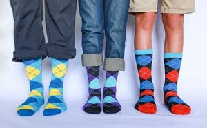men's+socks.jpg