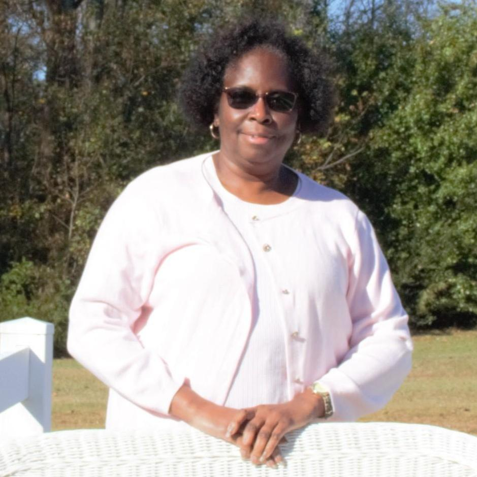 Deloris Hedgepeth's Profile Photo