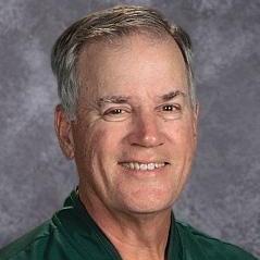 Robert Liles's Profile Photo