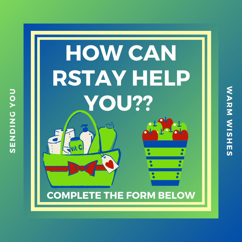 How can RSTAY help you? (Survey) Featured Photo