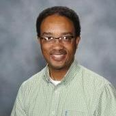 Everett Cannady's Profile Photo