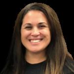 Allison Kleidosty's Profile Photo