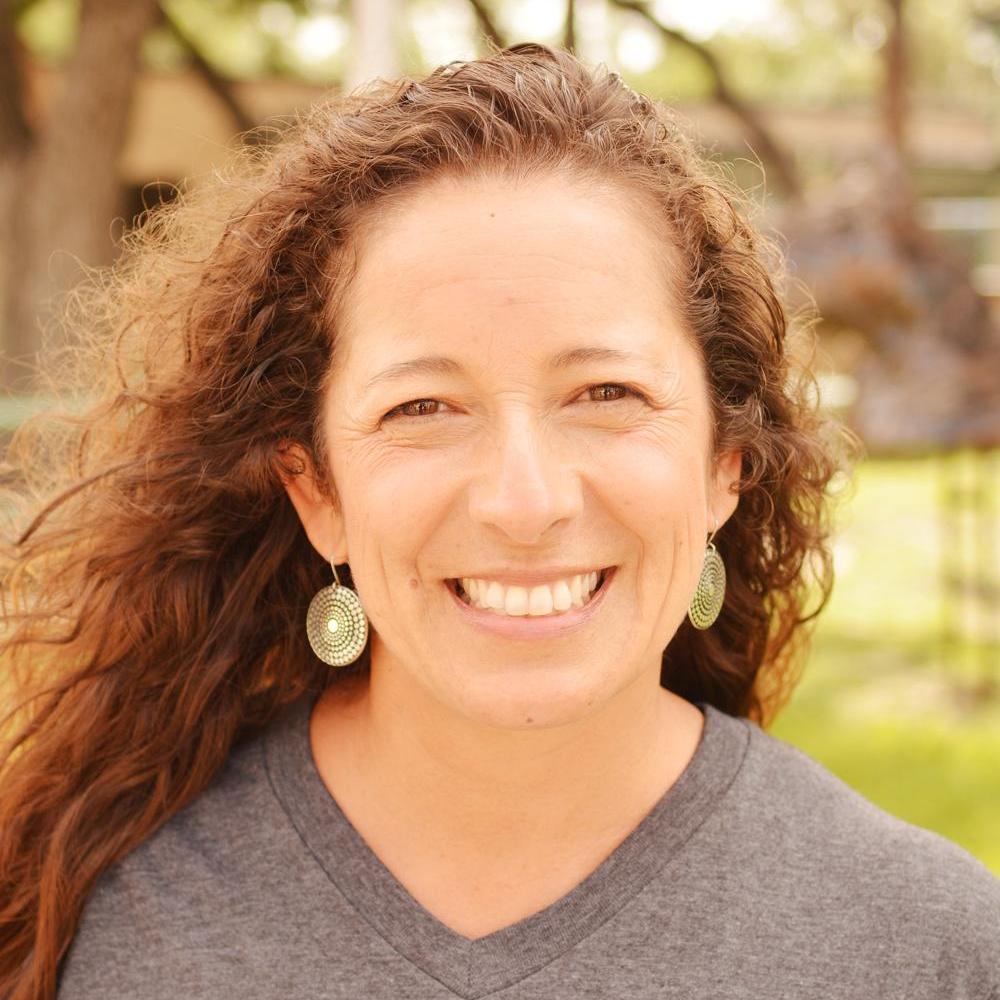 Naomi Soriano's Profile Photo