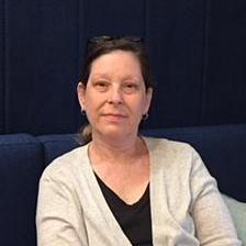 Pam Neuman's Profile Photo