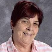 Judith O'Gara's Profile Photo