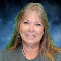 Kathleen Hayes's Profile Photo